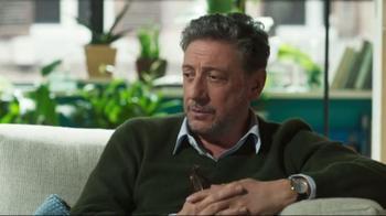In Treatment: il trailer della terza stagione