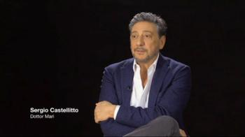 IT3_PILLOLA BENTORNATO DOTTOR MARI APP ATL
