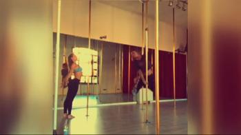 belen_prima_lezione_pole_dance