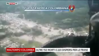 MCH COLOMBIA ULTIMA