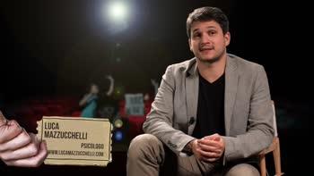 Intervista a Sergio Castellitto