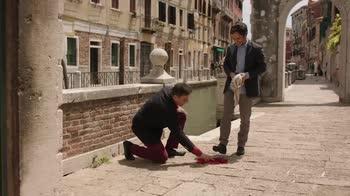 Mozart...a Venezia!