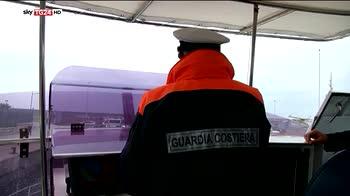 Frontex, mai accusato le ong di collusione con scafisti