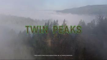 Twin Peaks - La serie evento: sta accadendo di nuovo