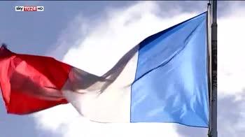 Francia, via al primo governo dell'era Macron