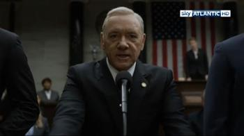 FILLER  HOUSE OF CARDS QUINTA STAGIONEWEB