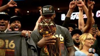 NBA Finals, la trilogia è qui: chi vincerà la bella