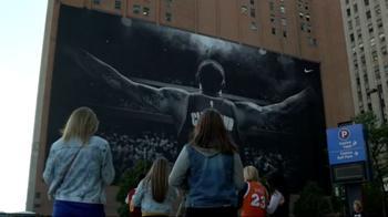 NBA, il video dei vincitori del concorso Sky alle finali