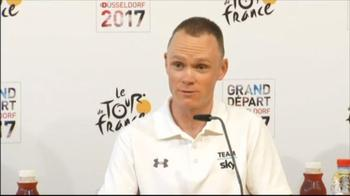 CONF FROOME 170628 mix