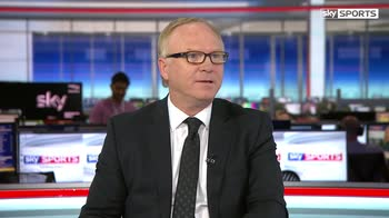 McLeish: Difficult for Rangers to challenge
