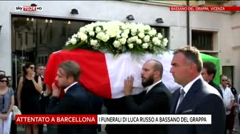 MCH BARCELLONA FUNERALE 17