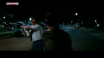 Venezia, al Lido torna Clooney con un film scritto dai Coen