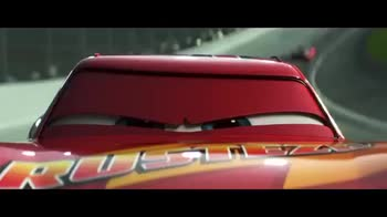 Disney Cinemagic - Cars motori ruggenti