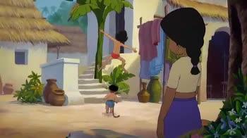 Disney CineMagic - Il Libro della Giungla 1 e 2