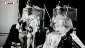 Le unioni dei Windsor che hanno fatto scandalo
