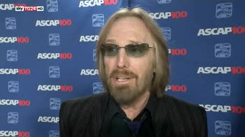 Addio a Tom Petty, rockstar stregata dai Beatles