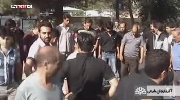 Iran, continuano le proteste