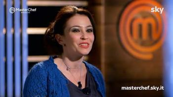 MasterChef Magazine - La storia di Manuela