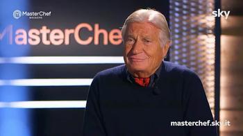 MasterChef Magazine - La storia di Italo