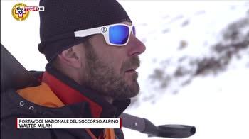 telefonica Soccorso Alpino 20