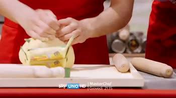 MasterChef Italia - la quarta puntata su Sky Uno HD