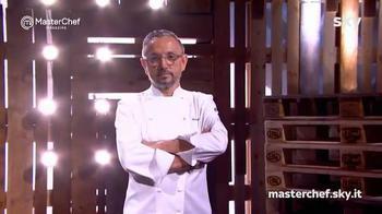"""In cucina con Chef Barbieri: """"La mantecatura!"""""""