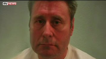 MPs demand explanation into Worboys release