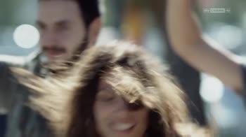 I delitti del BarLume-Battaglia Navale: Budello Dance