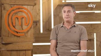 L'intervista esclusiva a Matteo