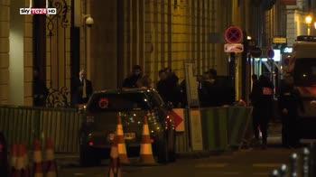Colpo al Ritz, furto milionario all'hotel di Parigi