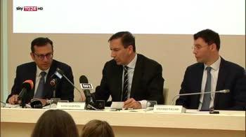 Alitalia, Air France smentisce offerta, ma restano interessati