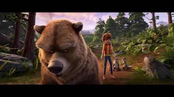 Facciamolo per Bigfoot!: guarda il video