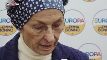 Gentiloni candidato a Roma, Bonino in alleanza col Pd