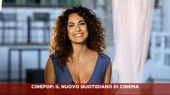 SCN 2561 SUNDANCE+ASPETTANDO CINEPOP