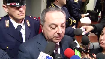 Scommesse online e mafia, giro d'affari per 1 mln euro