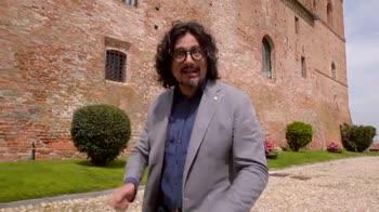 4 Ristoranti: Alessandro Borghese presenta Langhe e Roero