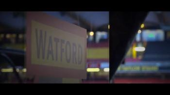 Watford-Chelsea, l'arrivo degli Hornets