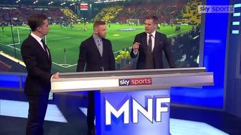 'Kane needs trophies'