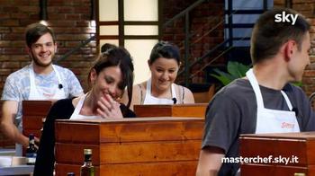 MasterChef Italia 7: anticipazione puntata 8