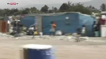 Scandalo Ong, nuove accuse di abusi sessuali per Oxfam in Ciad