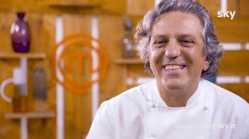 Intervista esclusiva a Chef Giorgio Locatelli!