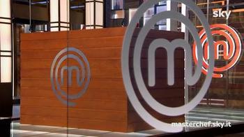 MasterChef Italia 7: anticipazione puntata 10