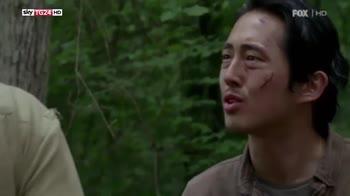 Fox The Walking Dead, un canale interamente dedicato