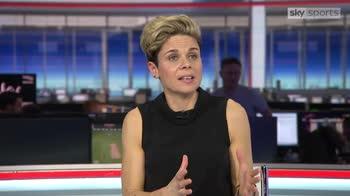 'Mourinho spot on with tactics'