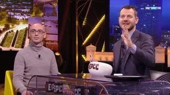 EPCC: il Best Of della quarta settimana dello show
