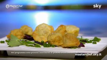 Lumache nel prato - La ricetta di Auorora Mazzucchelli