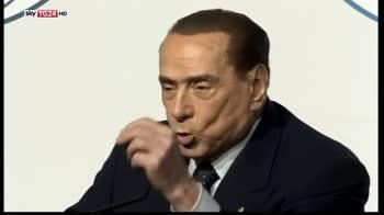 Italia 18, appello al voto del centrodestra unito