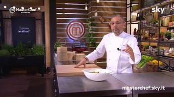 Gran zuppa di pesce al vapore - La ricetta di Bruno Barbieri