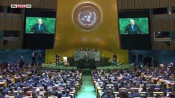 Corea, entro fine maggio storico vertice Kim Trump
