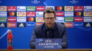 CONF DI FRANCESCO SU MOMENTO FISICO.transfer.transfer